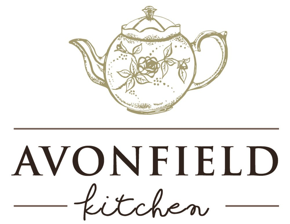 Avonfield Kitchen